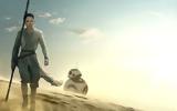Star Wars,Episode VIII –
