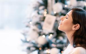 Feng, Χριστουγέννων- Όσα, Feng, christougennon- osa