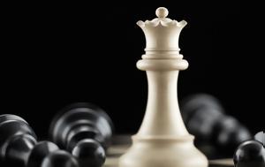 3 λόγοι γιατί οι πολλές αποτυχίες είναι το κλειδί της επιτυχίας