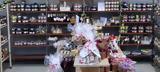 Δρόμοι Ζωής, Χριστουγεννιάτικο Bazaar,dromoi zois, christougenniatiko Bazaar
