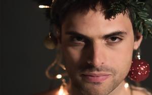 Polkar Christmas, Tiki