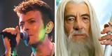 O David Bowie, Άρχοντα, Δαχτυλιδιών,O David Bowie, archonta, dachtylidion