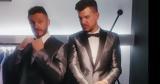 Eurovision 2017, Κίεβο,Eurovision 2017, kievo
