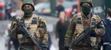 Europol, Χριστούγεννα -Ποιες,Europol, christougenna -poies