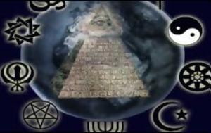 Κάνετε ΓΙΟΓΚΑ ΞΑΝΑΣΚΕΦΤΕΙΤΕ, - Πρώην, ΑΠΟΚΑΛΥΠΤΕΙ, Γιόγκα, ΣΑΤΑΝΙΣΜΟΥ, [video], kanete giogka xanaskefteite, - proin, apokalyptei, giogka, satanismou, [video]