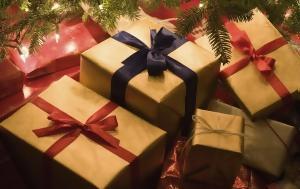 Χριστουγεννιάτικα, christougenniatika