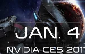 Νέο, Mass Effect, Andromeda, neo, Mass Effect, Andromeda