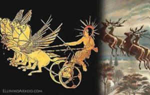 Πώς, Φωτοφόρου Απόλλωνα, Άγαλμα, Ελευθερίας, pos, fotoforou apollona, agalma, eleftherias
