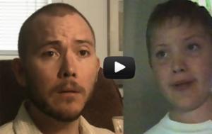 32χρονος, 12χρονο, [video], 32chronos, 12chrono, [video]