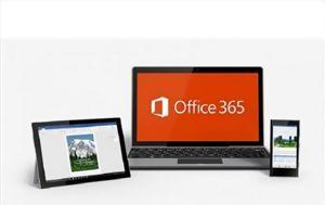 Αναβάθμιση, Office 365, Microsoft, anavathmisi, Office 365, Microsoft