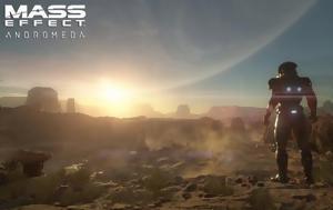 Υποστήριξη, 21 9, Mass Effect, ypostirixi, 21 9, Mass Effect