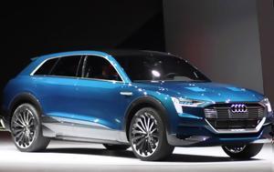 -έκπληξη, Audi Q3, -ekplixi, Audi Q3