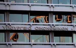 Στα 5, 6 δις ευρώ τα «φέσια» του κράτους στους ιδιώτες