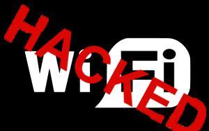 Wi-Fi, Επιρρεπή, Wi-Fi, epirrepi