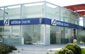 Attica Bank, Κύπρου, Attica Bank, kyprou