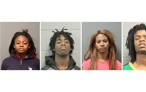 Σοκ, ΗΠΑ, Βασανισμός 18χρονου, -Συνελήφθησαν, sok, ipa, vasanismos 18chronou, -synelifthisan
