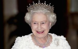 Απίστευτο, Buckingham, Φρουρός, Βασίλισσα Ελισάβετ, apistefto, Buckingham, frouros, vasilissa elisavet