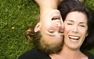 Η πράξη που μπορείς να κάνεις για να παρατείνεις τη ζωή των γονιών σου - Σύμφωνα με μελέτη