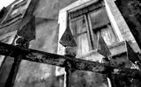 Η έπαυλη της φρίκης με τα μαρτυρικά βασανιστήρια,