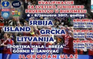 Χάντμπολ-Παγκόσμιο, Ελλάδα-Ισλανδία 24-31, chantbol-pagkosmio, ellada-islandia 24-31