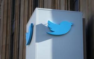 Πανικός, Twitter, #Παγωμένα_Υπονοούμενα Photos, panikos, Twitter, #pagomena_yponooumena Photos