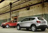 Οδηγός, Nissan Qashqai 1 5 Ci 2007-2013,odigos, Nissan Qashqai 1 5 Ci 2007-2013