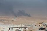 Θέμα, Μοσούλης, Ιράκ,thema, mosoulis, irak