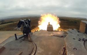 Βρετανία, Γερμανική, Leopard 2, vretania, germaniki, Leopard 2