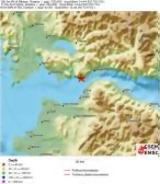 Σεισμός 45R, Πάτρα, Δυτική Ελλάδα,seismos 45R, patra, dytiki ellada