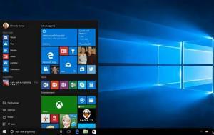 """Ενημέρωση, Windows 10 """"χάλασε"""", enimerosi, Windows 10 """"chalase"""""""