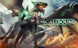 Platinum Games,Scalebound