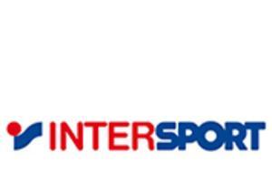 Μαρίλια Τόμπρα, Intersport Athletics S A, marilia tobra, Intersport Athletics S A