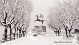 Χιονισμένο, Μεγαλέξανδρου Φωτογραφία,chionismeno, megalexandrou fotografia