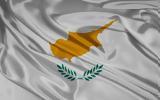 Focus, Κύπρου, Τουρκοκύπριοι, Ερντογάν,Focus, kyprou, tourkokyprioi, erntogan