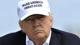 ΗΠΑ, Σκανδαλώδεις, Τραμπ,ipa, skandalodeis, trab