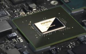 Έρχεται, Μάρτιο, GeForce GTX 1080 Ti, erchetai, martio, GeForce GTX 1080 Ti