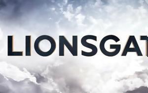 Lionsgate, Esports, Συνεργασία, Immortals, Lionsgate, Esports, synergasia, Immortals