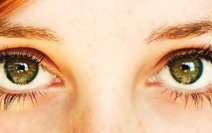 Από τι προκαλείται η ξηροφθαλμία και πώς μπορούμε να την αντιμετωπίσουμε