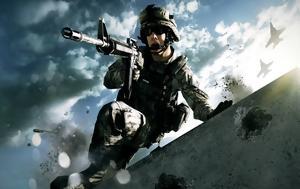 Battlefield, Xbox One