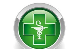 Σάμος, Συγκροτήθηκε, Δ Σ, Φαρμακευτικού Συλλόγου, samos, sygkrotithike, d s, farmakeftikou syllogou
