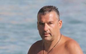 Γιώργος Λιάγκας - Και, Video, giorgos liagkas - kai, Video