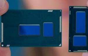 Σημαντικό, CPU, Intel, simantiko, CPU, Intel