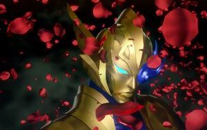 Shin Megami Tensei, RPG, Switch