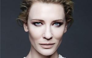 Cate Blanchett, Broadway
