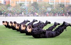 Αυτό, Κίνα ΦΩΤΟ, afto, kina foto