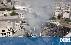 Breaking, Russian Ambassador, Yemen