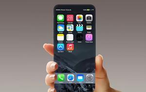 Επιχειρηματικά, Phone, epicheirimatika, Phone