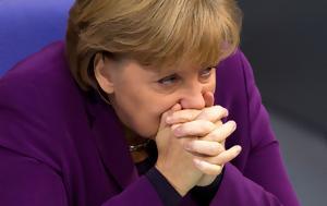 Γερμανία –, Χριστιανοδημοκράτες, Σοσιαλδημοκράτες, germania –, christianodimokrates, sosialdimokrates