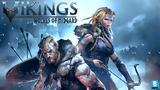 Νέο Gameplay Trailer, Vikings, Wolves, Midgard,neo Gameplay Trailer, Vikings, Wolves, Midgard