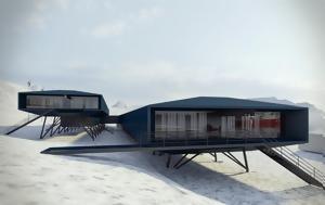 Ανταρκτική, antarktiki